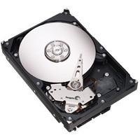Твърди дискове