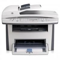 Принтер и Многофункционални устройства